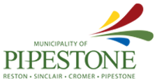 RM of Pipestone - Community Events